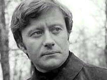 8 марта 2011 года - 70 лет со дня рождения Андрея Мировнова