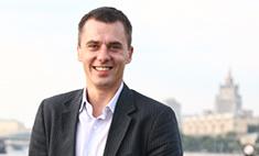 Игорь Петренко: «У меня еще осталась вера в любовь»