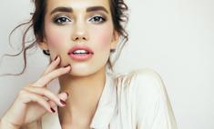Идеальный офисный макияж: руководство для начинающих