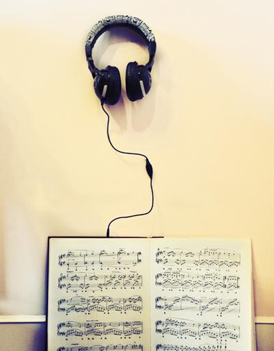 Летние песни
