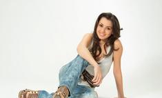 Букмекеры «Евровидения-2010» поставили на Азербайджан
