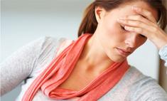 Хроническая усталость: симптомы и способы лечения