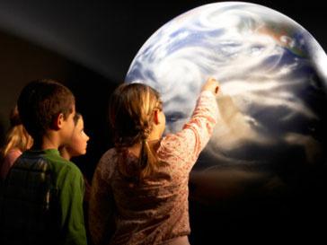 Отечественные специалисты изучат сразу несколько ближайших к Солнцу планет