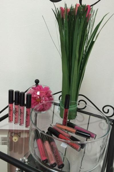 магнитогорск, косметика, визаж, макияж, советы визажиста