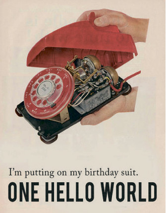onehelloworld.com
