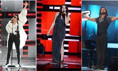 Это «Голос»: 6 самых ярких участников нового сезона
