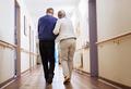 Деменция: как жить тем, кто рядом