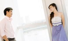 Пригласите даму танцевать: привлекаем внимание парней