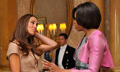 Подруга Кейт Миддлтон: «Принцесса бисексуальна!»