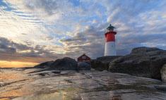 Страна северных озер: 5 причин поехать летом в Финляндию