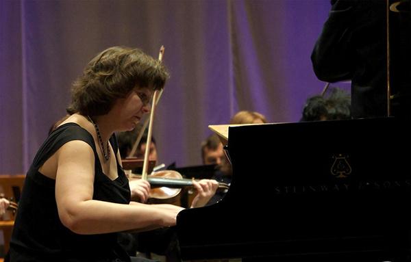 Тольяттинская филармония, краудфандинг, Steinway, Наталья Селяткина
