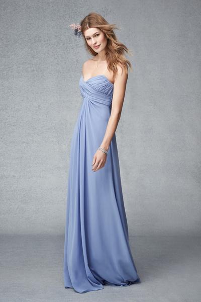 Платья для подружек невесты   галерея [1] фото [10]