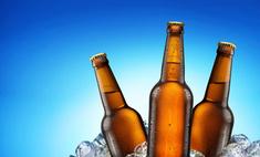 Дмитрий Медведев запретил продавать пиво в палатках