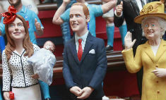 Дядя Кейт Миддлтон потратит на малыша £ 70 тыс.