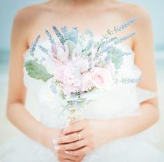 Свадьба-2018: 5 признаков идеального платья невесты