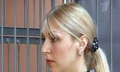 Дело Анны Шавенковой, сбившей двух человек, приостановлено