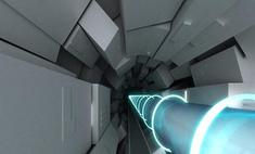 Первые итоги работы адронного коллайдера
