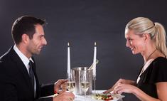 Освежаем былое: романтический вечер с любимым