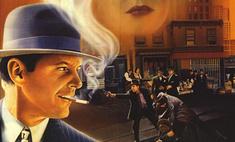 «Китайский квартал» Романа Полански назван лучшим фильмом всех времен