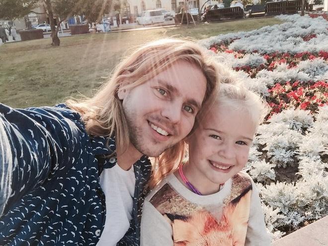 Little Top Model of Russia-2015: кто победил на конкурсе