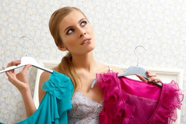 Модный летний гардероб: начинаем «перезагрузку»