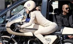 Запрещена реклама Chanel с Кирой Найтли в главной роли