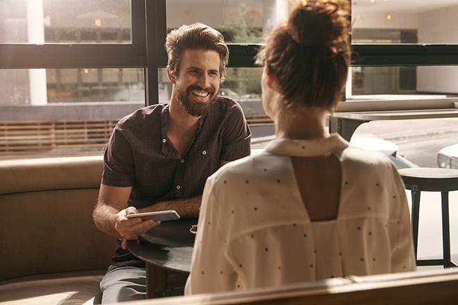 Германские экономисты узнали, сколько стоит свидание в столицеРФ
