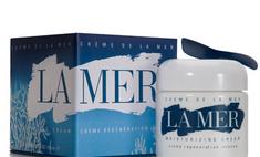 Марка La Mer отмечает пятилетие сотрудничества с фондом Oceana
