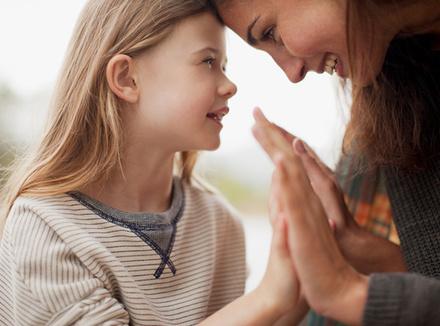 Юлия Гиппенрейтер: «Дети будут нам доверять, если мы будем вести себя благородно»