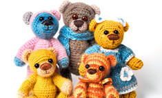 Sotheby's выставит на торги крупнейшую в мире коллекцию игрушек