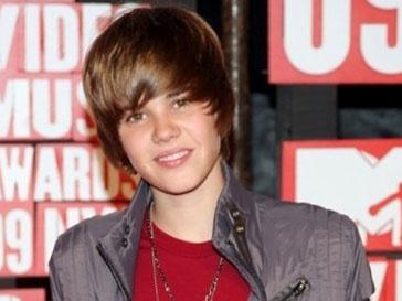 Джастину Биберу (Justin Bieber) предложили роль в кино