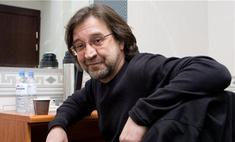 Юрий Шевчук выиграл борьбу против лже-Юриев в «Живом журнале»