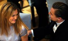 Леонардо ди Каприо готовится к свадьбе