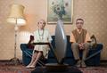 5 причин, по которым пары разводятся, прожив вместе десятки лет