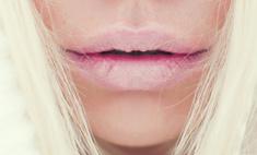 Уход за губами: топ-10 лучших средств