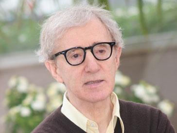 Руби из Марокко кажется Вуди Аллену (Woody Allen) весьма привлекательной