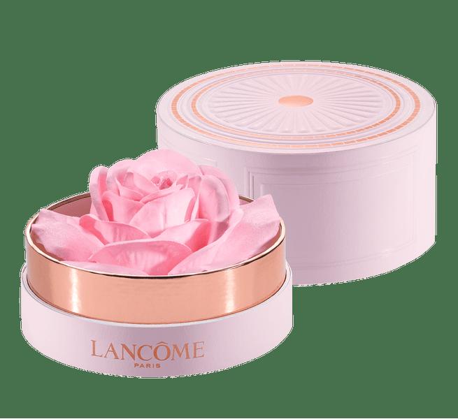 Lancome, весенняя коллекция ABSOLUTELY ROSE