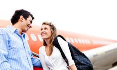 Цены на авиабилеты резко возрастут с сентября