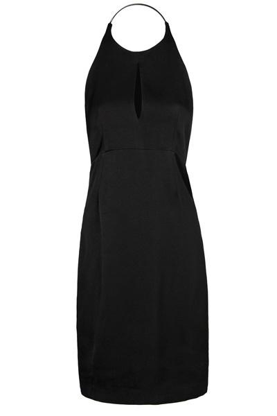 Платье Mango, 3499 р.