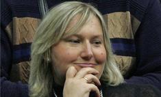Брат Елены Батуриной требует от нее миллиарды