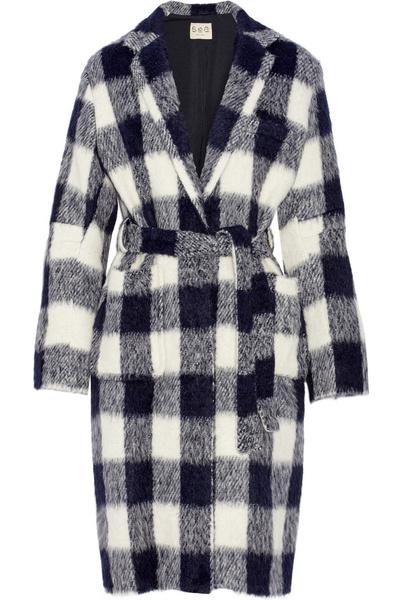 50 самых стильных пальто этого сезона   галерея [1] фото [14]