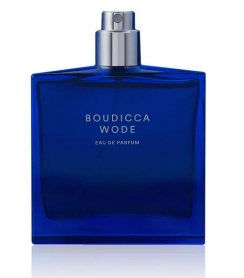 Boudicca Wode