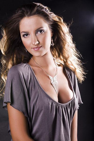 Участницы конкурса Miss MAXIM ВКонтакте – 2016