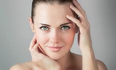 Чистка проблемной кожи: показания и противопоказания к процедуре