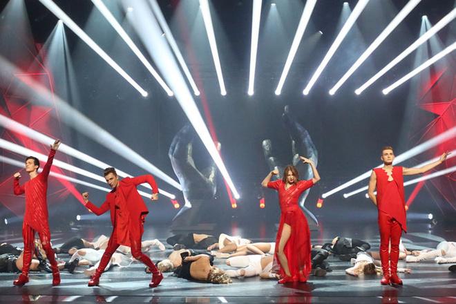 Кастинг шоу ТАНЦЫ ТНТ в Волгограде: фото участников