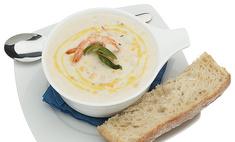 Инструкция: как правильно готовить суп