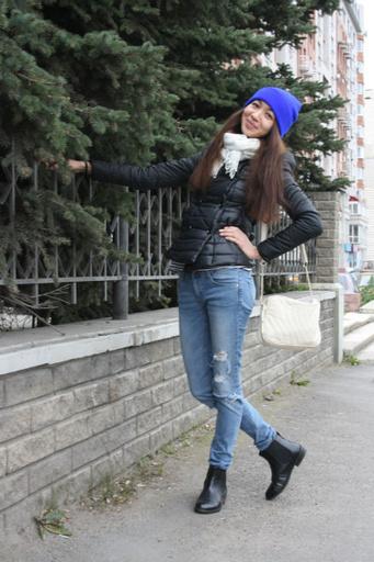 Омск, мода, осенний образ, стиль