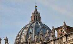 Ватикан признал, что Beatles популярнее Христа