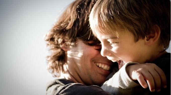 Что делать, если ваш ребенок выглядит несчастным