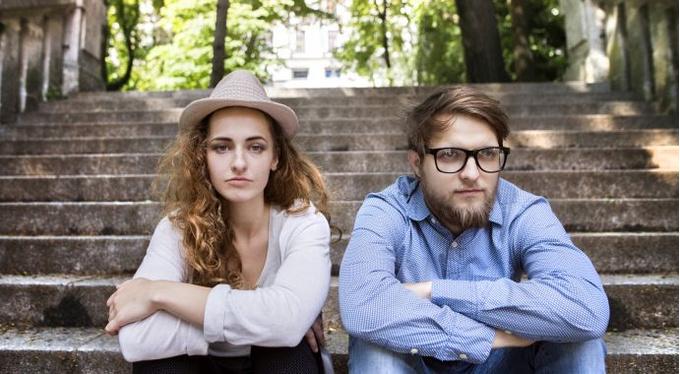 10 привычек, которые портят отношения